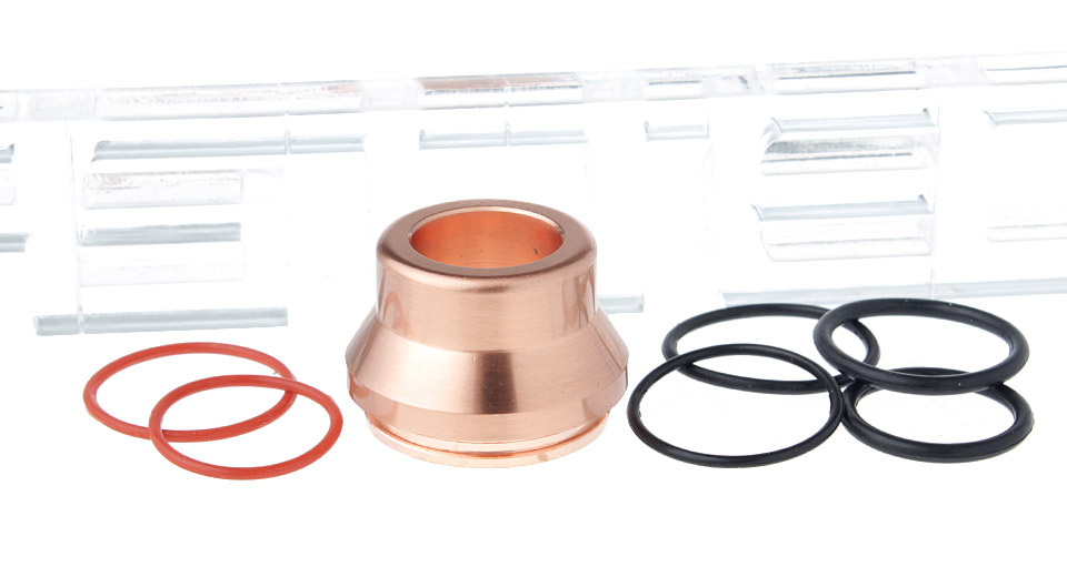 Product Image: summit-copper-wide-bore-drip-tip