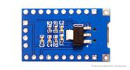 STM8S103F3P6 MCU Development Board for Arduino