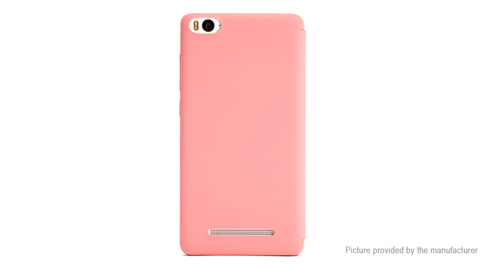 Product Image: authentic-xiaomi-protective-flip-open-case-for