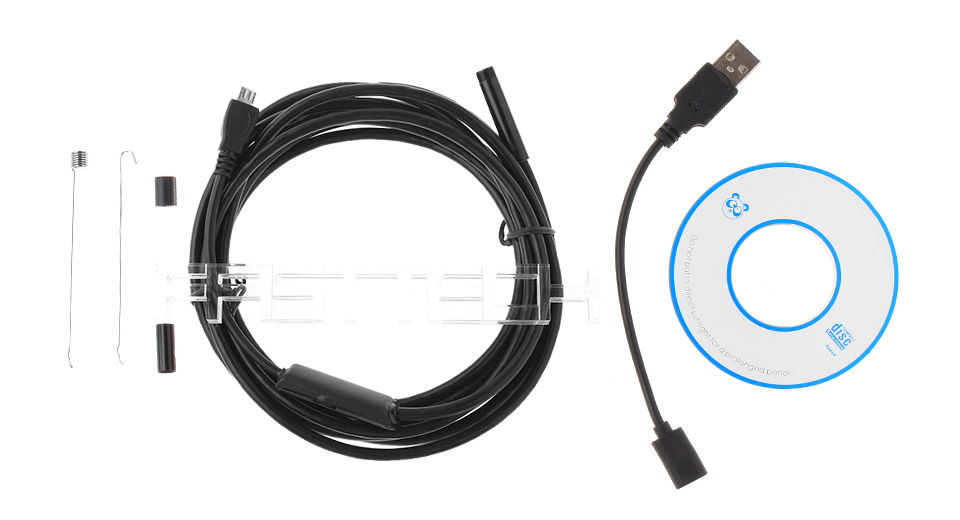 Product Image: mini-android-endoscope-7mm-3-5m