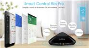 Broadlink RM PRO Smart Home Automation Wireless Remote Control