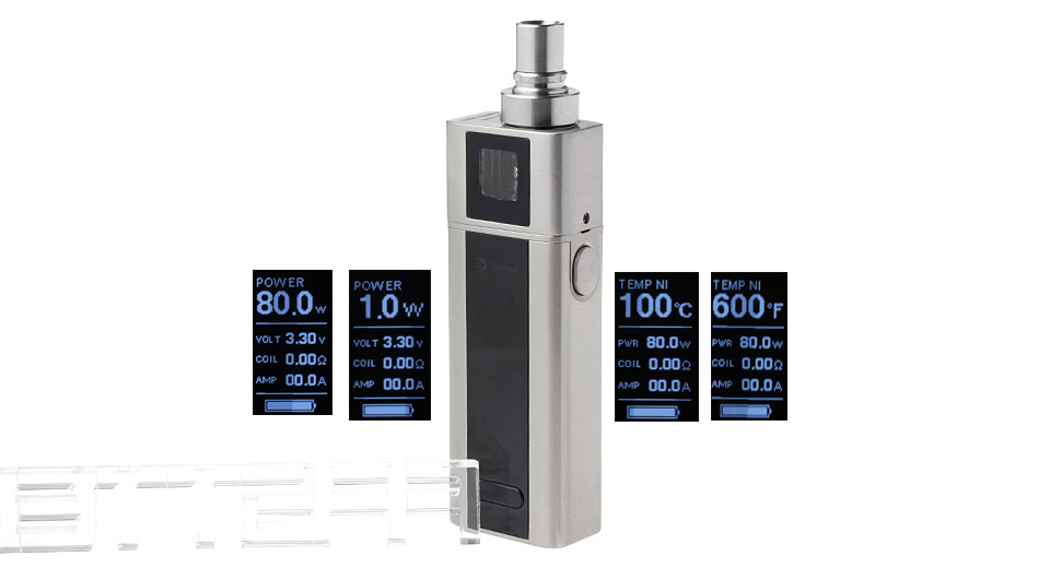 Product Image: authentic-joyetech-cuboid-mini-80w-2400mah-tc-vw