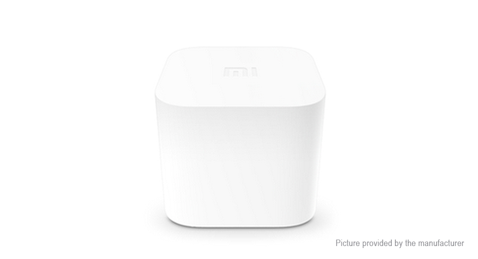 Product Image: authentic-xiaomi-mini-mi-box-mdz-15-aa-quad-core