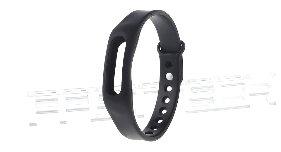 Product Image: replacement-tpe-tpu-wristband-for-xiaomi-mi-band