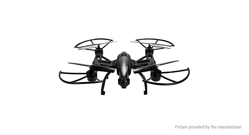 Product Image: jxd-509w-2-4ghz-4ch-r-c-quadcopter