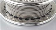 Demon Killer Kanthal A1 Alien Heating Wire for RBA Atomizers