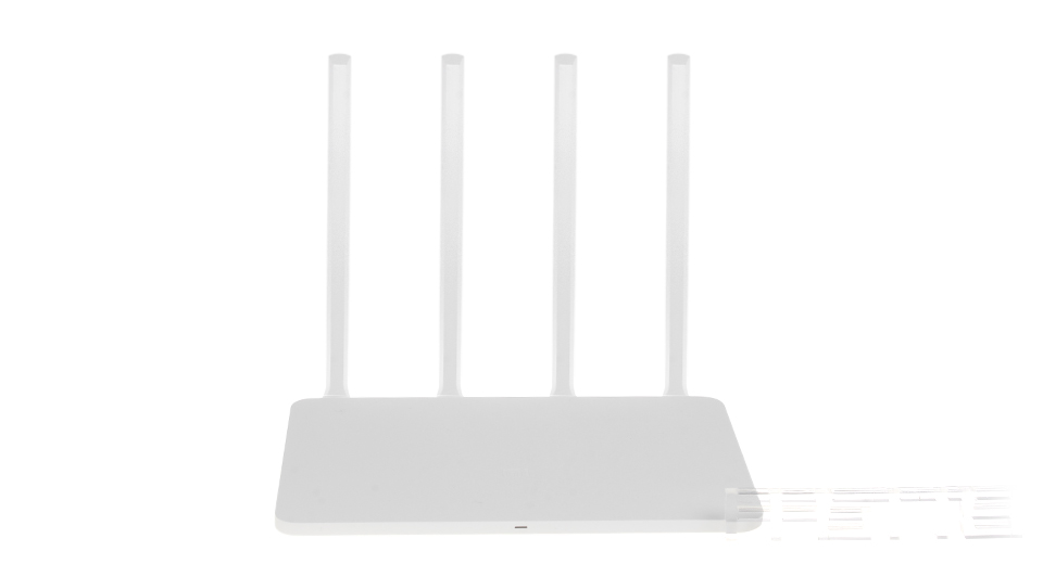 Product Image: authentic-xiaomi-mi-wifi-nano-router-youth-edition