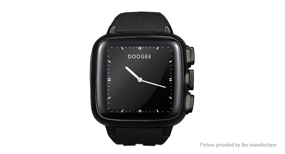 Product Image: doogee-s1-1-54-ips-2-5d-touch-screen-3g-smart