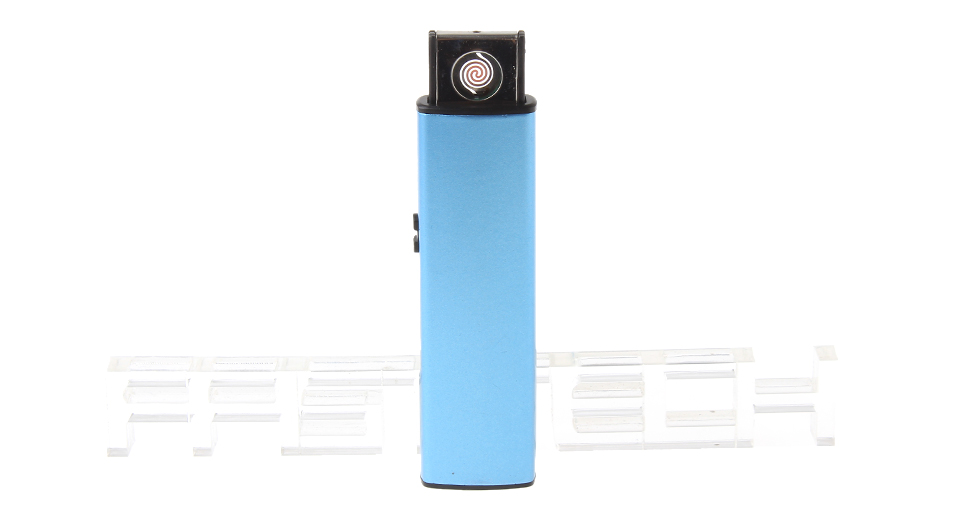 Product Image: usb-rechargeable-lighter