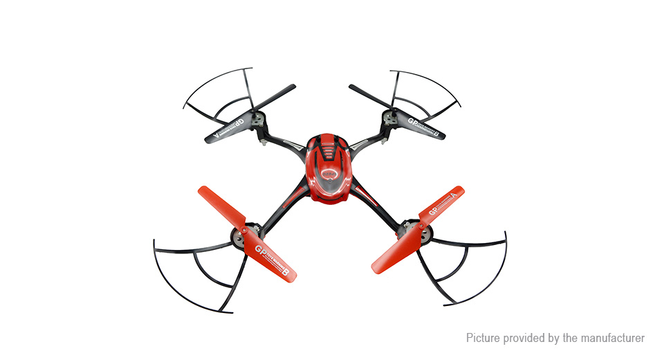 Product Image: gptoys-f1-4ch-2-4ghz-r-c-quadcopter