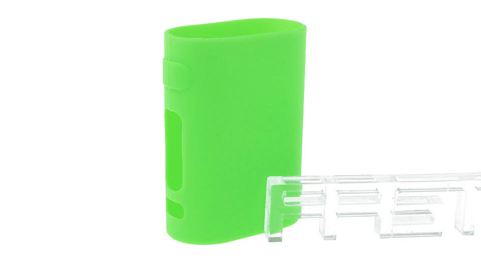 Product Image: protective-silicone-sleeve-case-for-eleaf-istick