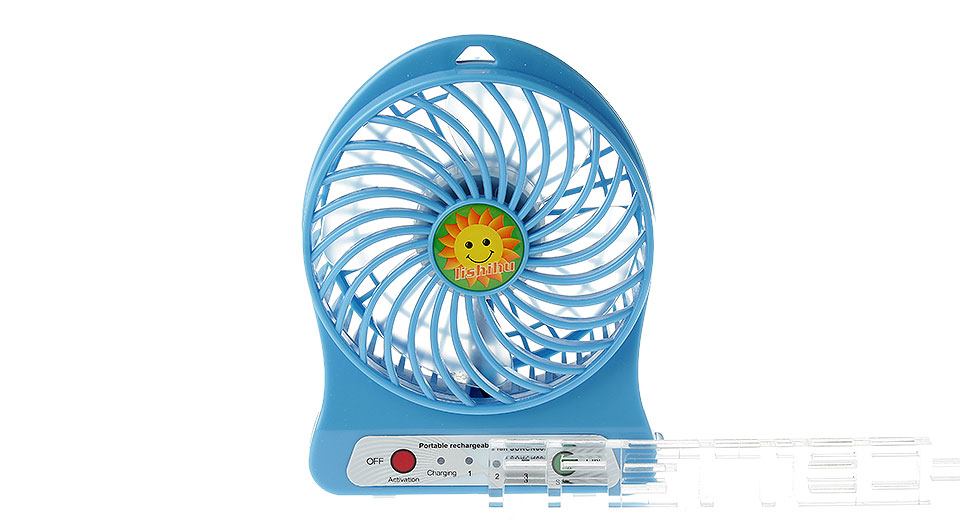 Product Image: usb-battery-powered-3-speed-mini-cooling-fan