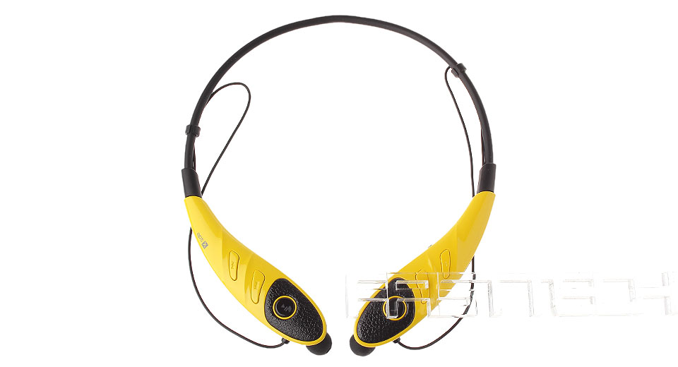 Product Image: hbs-860-behind-the-neck-bluetooth-v4-0-headset