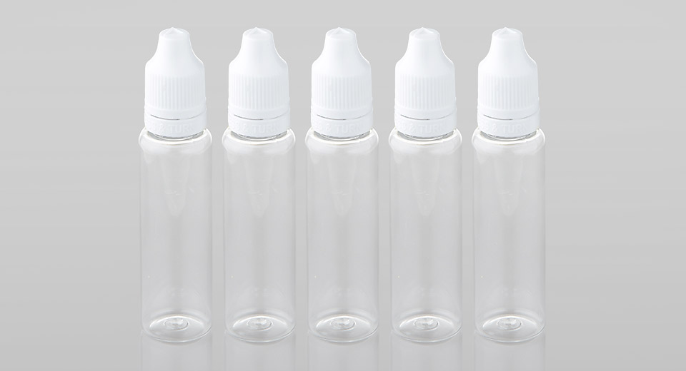 Product Image: empty-dropper-bottles-for-e-liquids-5-pack-25ml