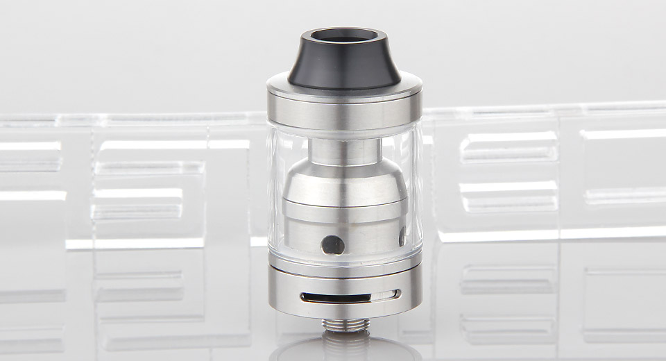 Product Image: moonshot-styled-rta-rebuildable-tank-atomizer