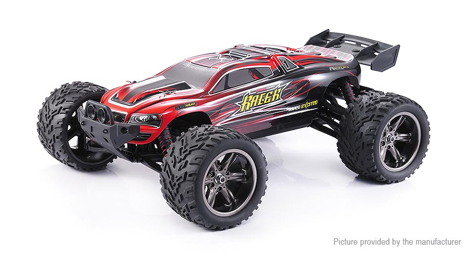 Product Image: gptoys-s912-2-4ghz-r-c-off-road-truck