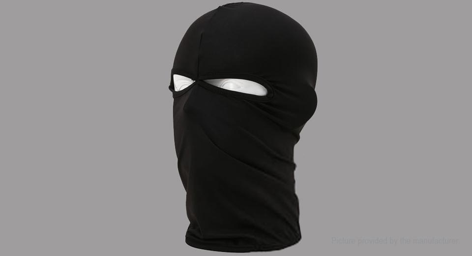 Product Image: qinglonglin-outdoor-sports-balaclava-full-face