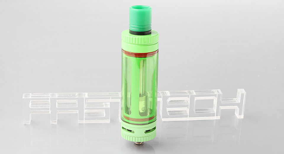 Product Image: subtank-mini-styled-clearomizer