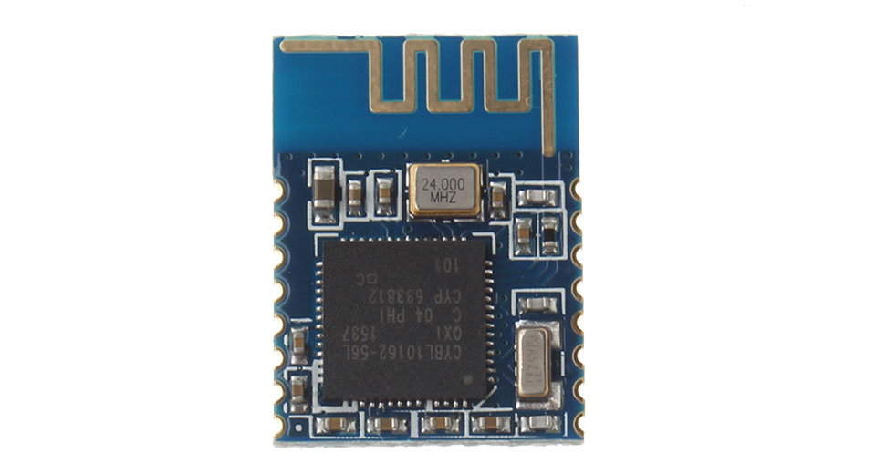 Product Image: hm-17-cypress-bluetooth-v4-1-ble-serial-port
