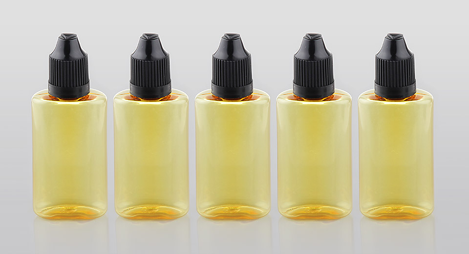 Product Image: empty-dropper-bottles-for-e-liquid-5-pack-30ml