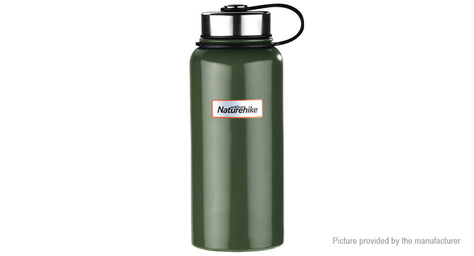 Product Image: naturehike-stainless-steel-vacuum-cup-900ml
