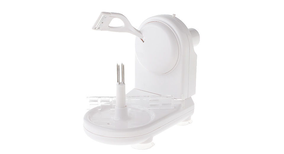 Product Image: automatic-electric-fruit-peeler