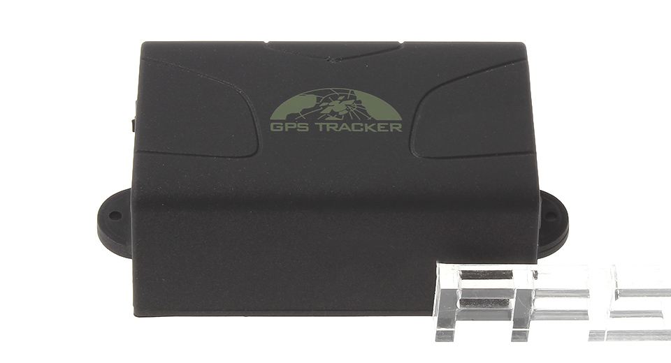 Product Image: tk104-car-vehicle-motorcycle-gsm-gprs-gps-tracker
