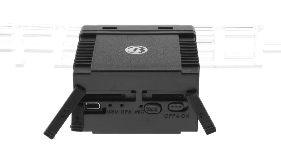 Product Image: tk306a-car-vehicle-motorcycle-gsm-gprs-gps-tracker