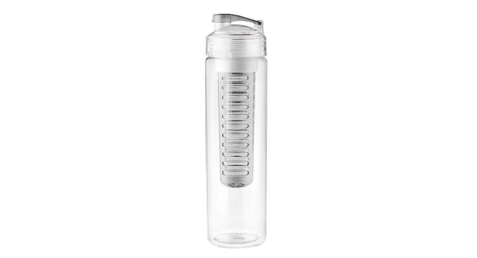 Product Image: fruit-juice-infusing-water-bottle-sport-health