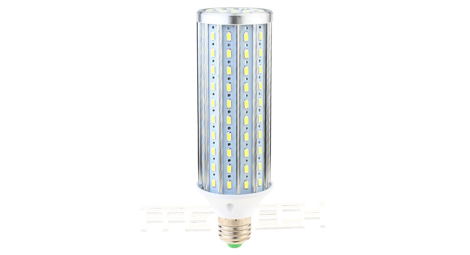 Product Image: e27-40w-144-2835-3500lm-6000-6500k-pure-white-led