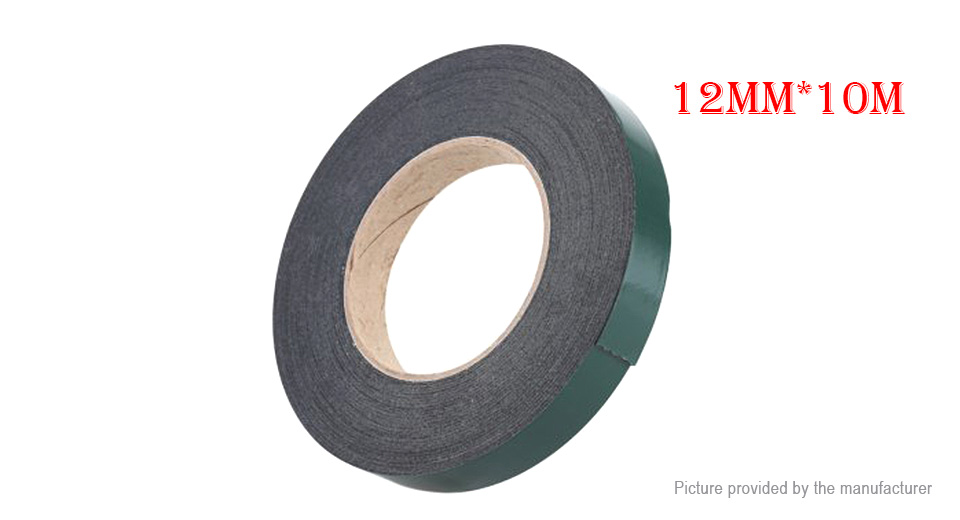 Product Image: double-sided-automotive-car-adhesive-tape-12mm-10m