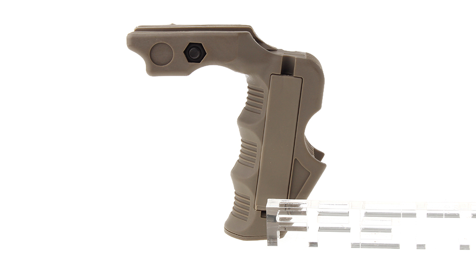 Product Image: caa-magazine-well-magwell-grip-for-m4-m16-gun