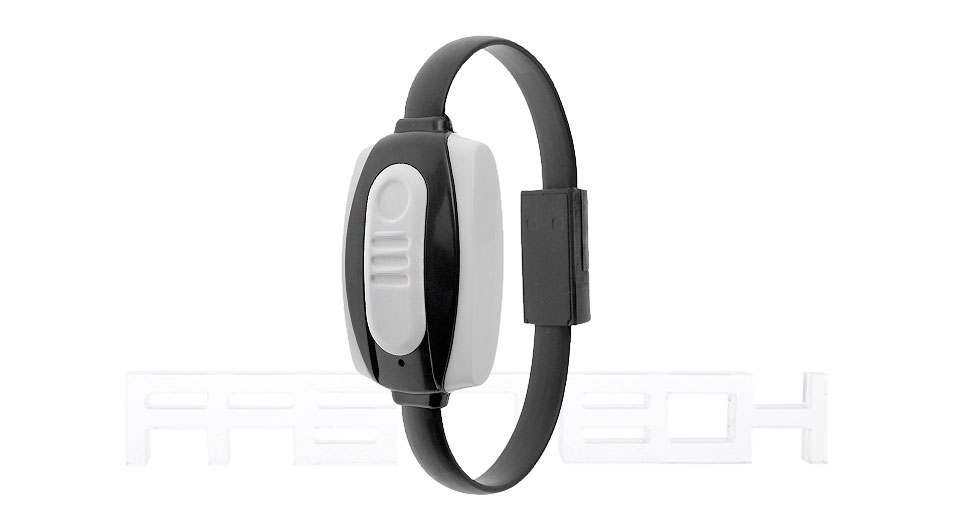 Product Image: 3-in-1-bracelet-styled-micro-usb-to-usb-2-0-data