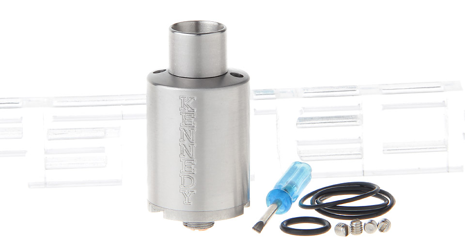 Product Image: kennedy-v5-styled-rda-rebuildable-dripping