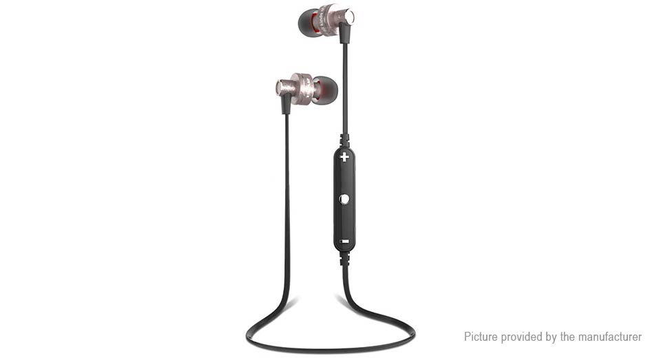 Product Image: authentic-awei-a990bl-sports-bluetooth-v4-0