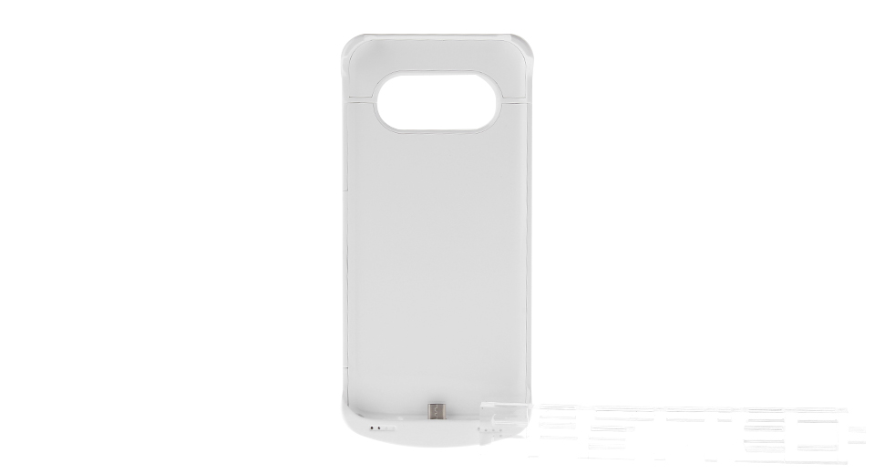 Product Image: external-battery-back-case-for-samsung-galaxy-s7
