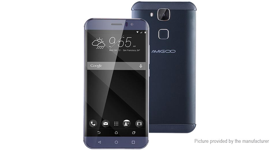 Product Image: amigoo-mg100-5-5-quad-core-android-5-1-lollipop