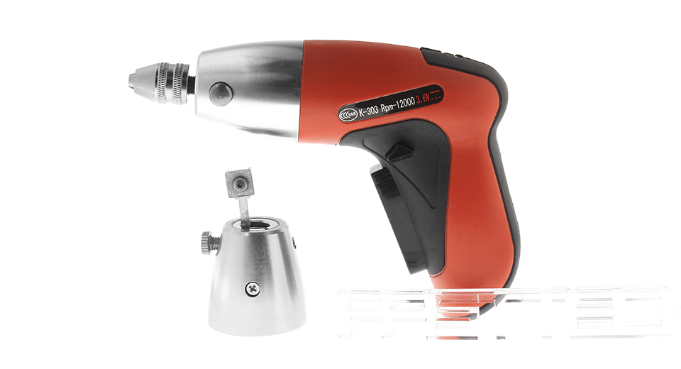 Product Image: klom-k-303-cordless-electric-lock-pick-gun