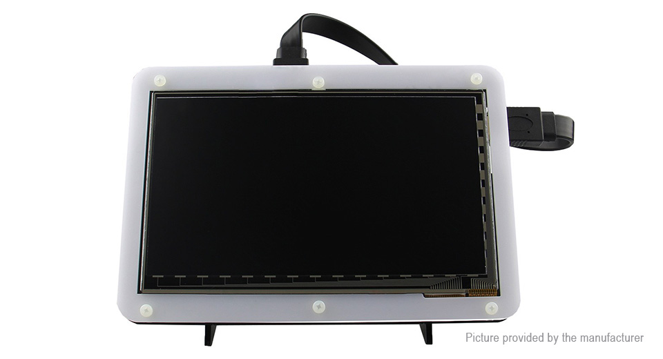 Product Image: 7-capacitive-touch-screen-lcd-monitor-stand