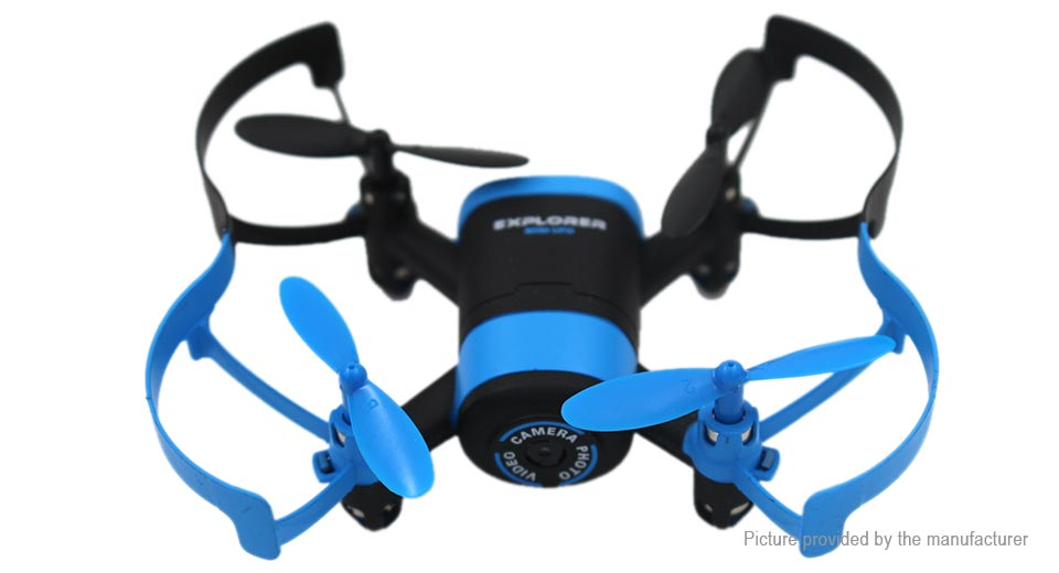 Product Image: jxd-512v-mini-ufo-2-4ghz-4ch-r-c-quadcopter