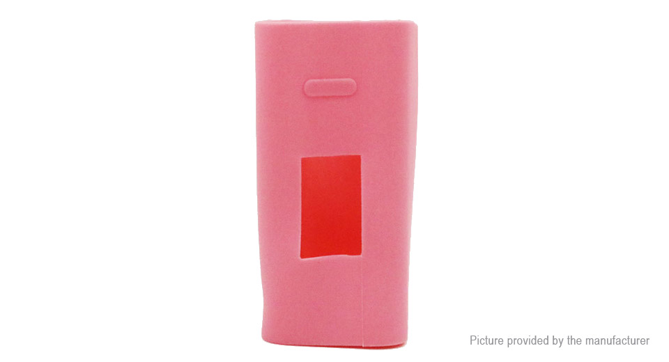 Product Image: iwodevape-protective-silicone-sleeve-case-for