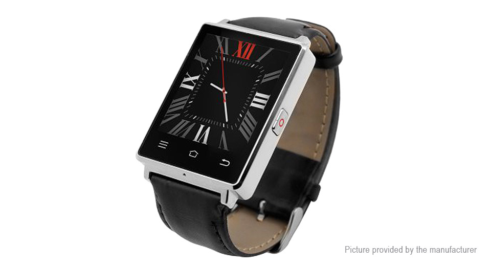 Product Image: dt-no-1-s6-1-63-touch-screen-smart-watch