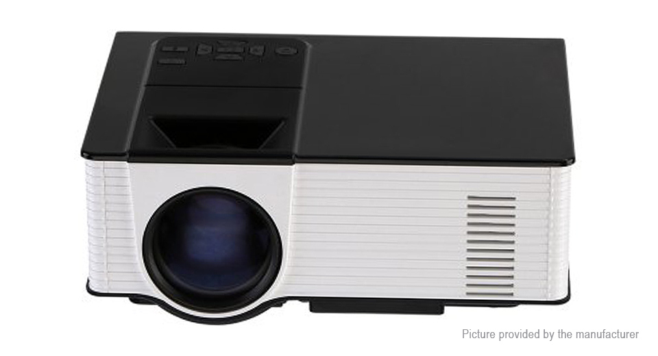 Product Image: vs314-1080p-full-hd-led-projector