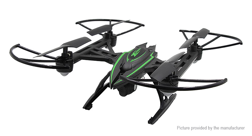 Product Image: jxd-510g-2-4ghz-4ch-r-c-quadcopter