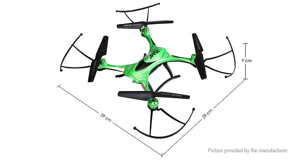 Famous fpv quadcopter wiring diagram frieze schematic diagram h11wh quadcopter wiring diagram wiring diagram cheapraybanclubmaster Image collections