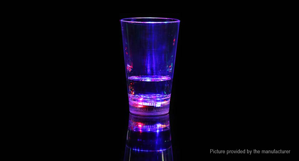 Product Image: colorful-led-flash-light-up-cup-bar-night-drink