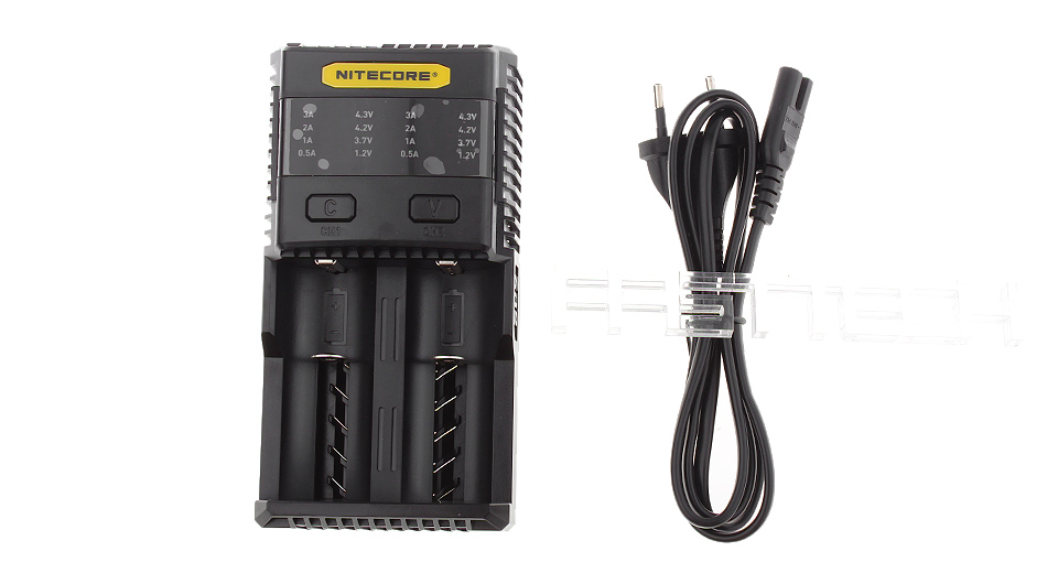 Product Image: authentic-nitecore-sc2-superb-2-slot-battery