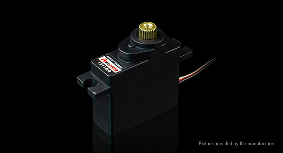 Product Image: power-hd-hd-1711mg-metal-gear-analog-servo-3-5kg