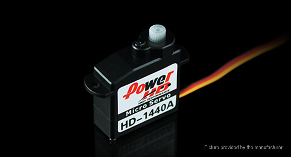 Product Image: power-hd-hd-1440a-coreless-micro-analog-servo-0