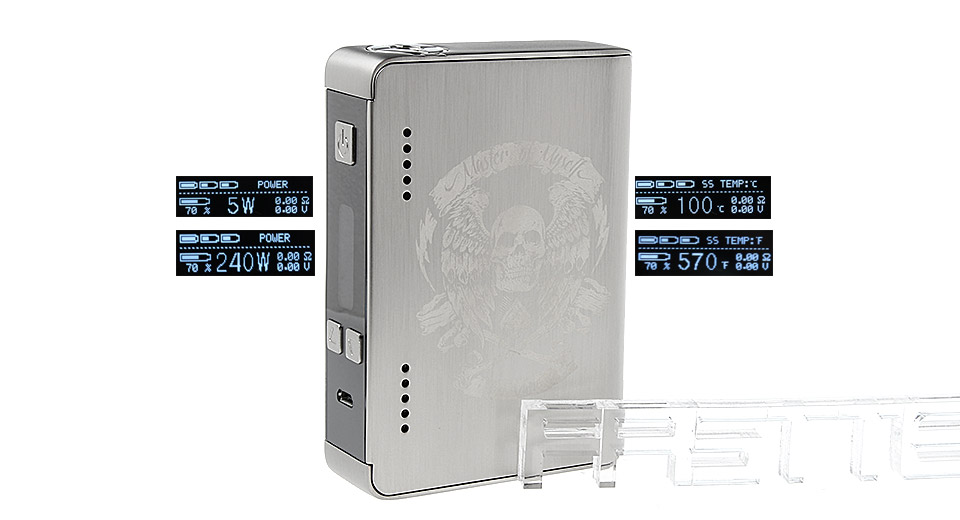 Product Image: authentic-athena-hero-240-tc-vw-apv-box-mod